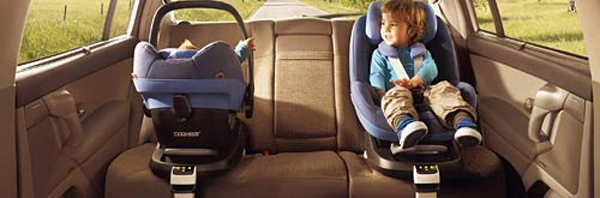 Maxi Cosi Pearl Car Seat Cheapest Price