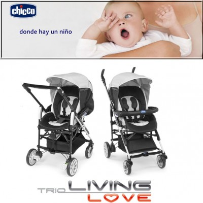 Image Result For Chicco Trio Love