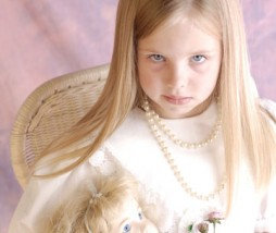 Girl-with-doll-web