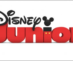 El Canal Playhouse Disney se transforma en Disney Junior