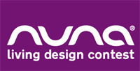 Concurso Nuna Living Design