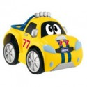 Coche infantil Turbo Touch