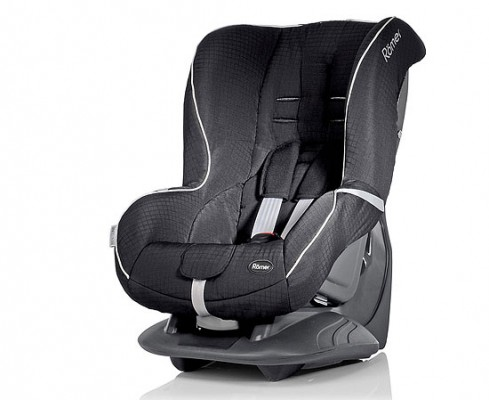 silla de coche eclipse de britax romer pequelia. Black Bedroom Furniture Sets. Home Design Ideas