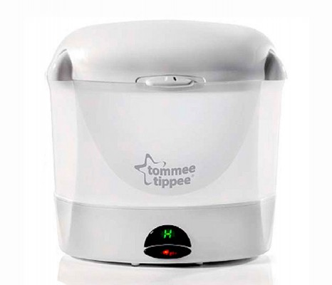 Tommee Tippee Closer To Nature Ebentials Set Cheapest