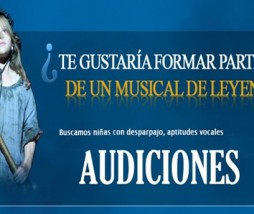 Musicales infantiles