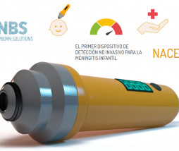 Meningitis infantil, diagnostico
