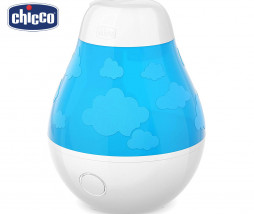 Humidificadores Chicco